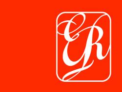 ER Holdings Ltd. Business Card