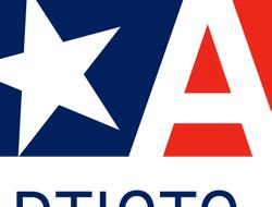Artists & Athletes Alliance Logo Concepts