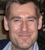 Adrian Constantyn