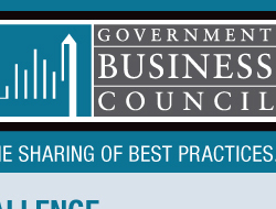 Government Business Council Print Advertorial