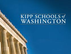 KIPP DC Presentation
