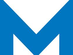 Mirsky & Company PLLC Logo